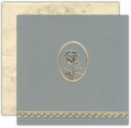 Muslim Shadi Cards